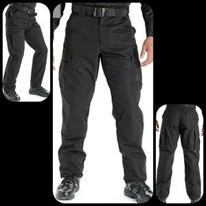 5.11 Tactical Series Cargo Pants